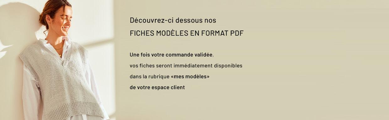 Fiches modèles pdf