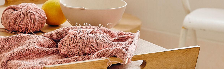 Fils & laines