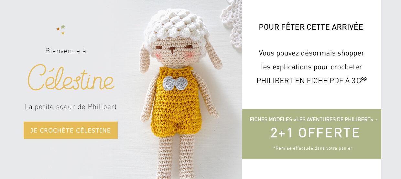 PHI_Philibert