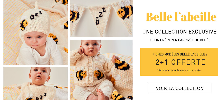 PHI_abeille