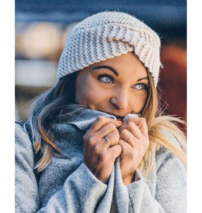 Modèle Turban