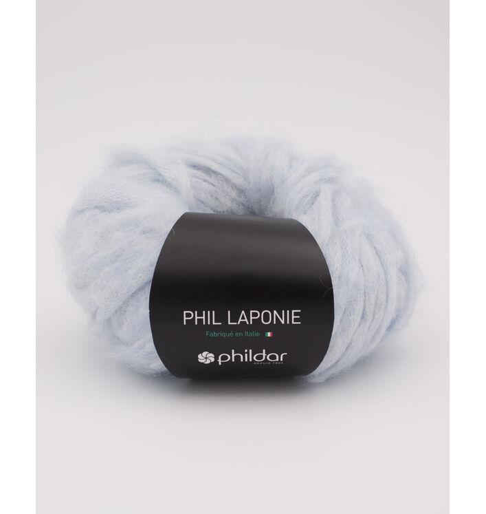 PHIL LAPONIE
