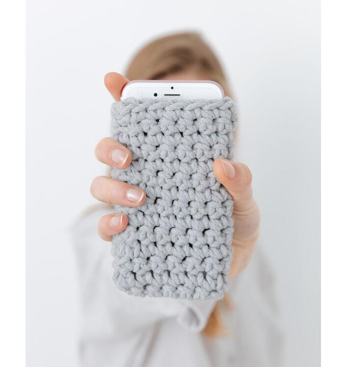 Modèle Etui Portable Galla