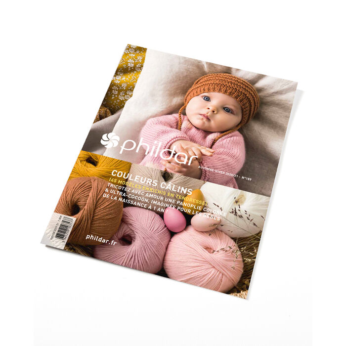 Catalogue n°189: Layette trousseau 0-18M