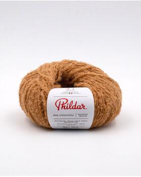 Fil à tricoter PHIL CHOUCHOU