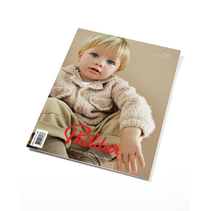 Catalogue n°202:On n'est plus des bébés!