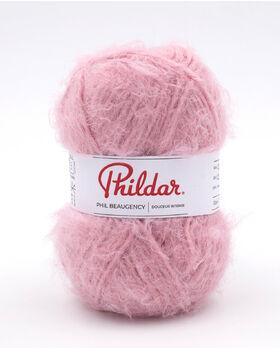 Fil à tricoter PHIL BEAUGENCY
