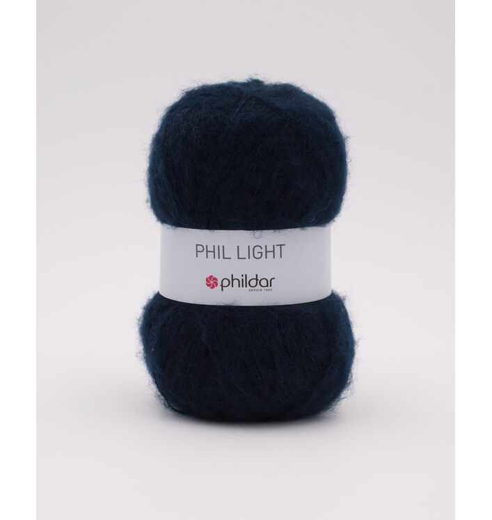 PHIL LIGHT