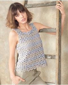Resultats De Recherche Pour Crochet Femme Phildar