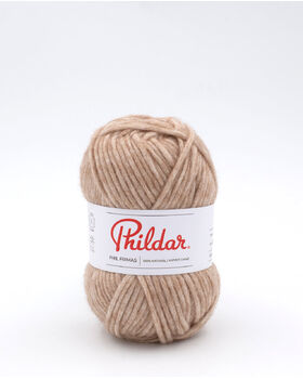 Fil à tricoter PHIL FRIMAS