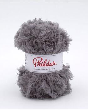 Fil à tricoter PHIL NOUNOURS