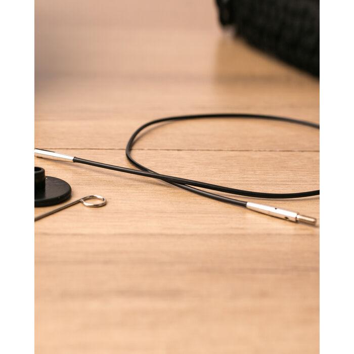 Câble interchangeable 80 cm
