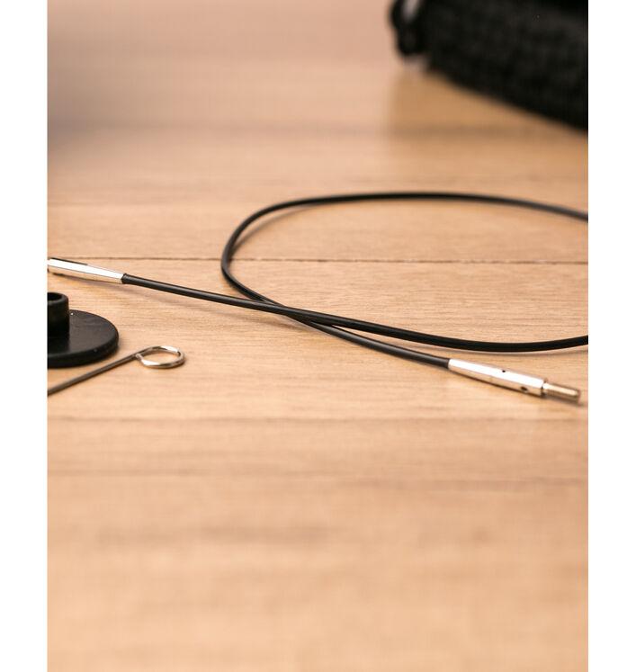 Câble interchangeable 120 cm