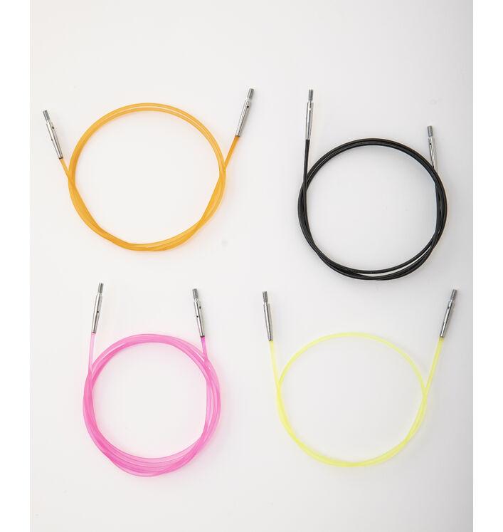 Câble interchangeable 60 cm