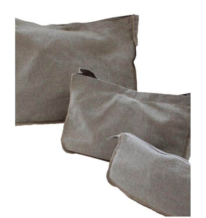 Doublure de sac