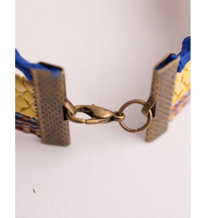 Kit fermoirs bijoux